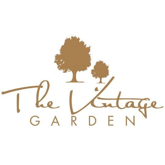 The Vintage Garden
