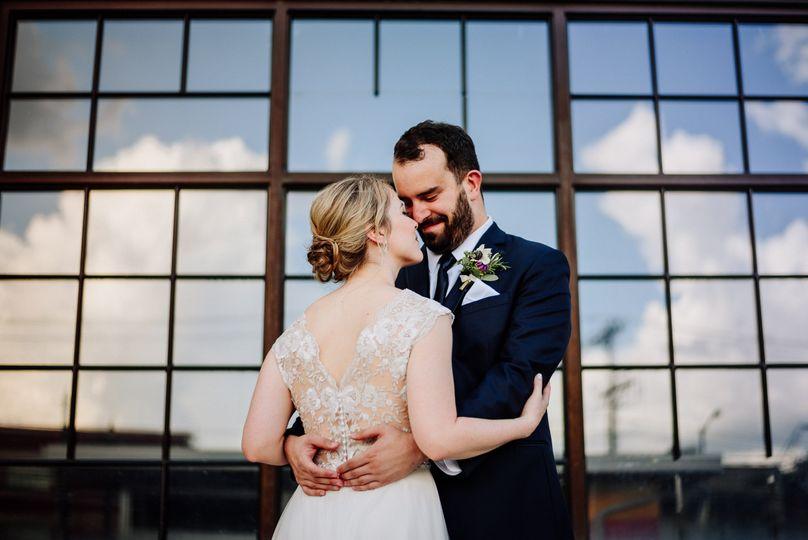 best creative north carolina wedding engagement photographer 58 51 937838