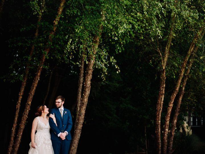 Tmx 01 Best Artistic Colorful North Carolina Wedding Photographer 48 51 937838 159201471143850 Waxhaw, NC wedding photography