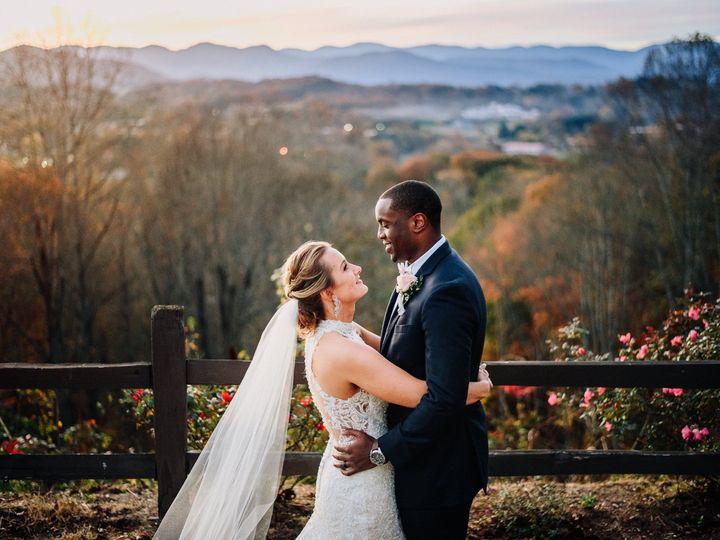 Tmx 02 Best Artistic Colorful North Carolina Wedding Photographer 51 51 937838 159201471178469 Waxhaw, NC wedding photography