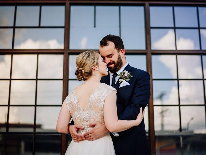 Tmx 03 Best Artistic Colorful North Carolina Wedding Photographer 45 51 937838 159201471020173 Waxhaw, NC wedding photography