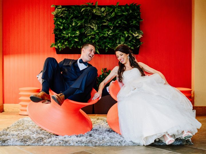 Tmx 06 Best Artistic Colorful North Carolina Wedding Photographer 12 51 937838 159201471685563 Waxhaw, NC wedding photography
