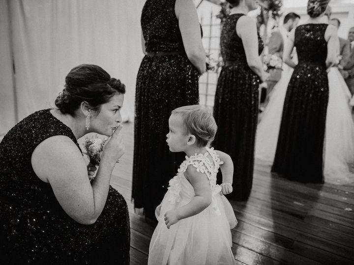 Tmx 07 Best Artistic Colorful North Carolina Wedding Photographer 15 51 937838 159201471644351 Waxhaw, NC wedding photography