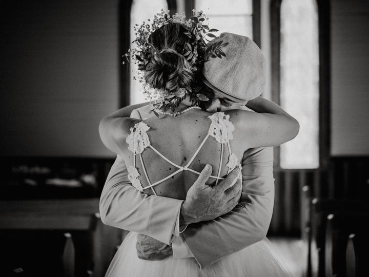 Tmx 09 Best Artistic Colorful North Carolina Wedding Photographer 19 51 937838 159201471614680 Waxhaw, NC wedding photography