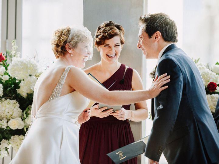 Tmx 11 Best Artistic Colorful North Carolina Wedding Photographer 32 51 937838 159201472020828 Waxhaw, NC wedding photography