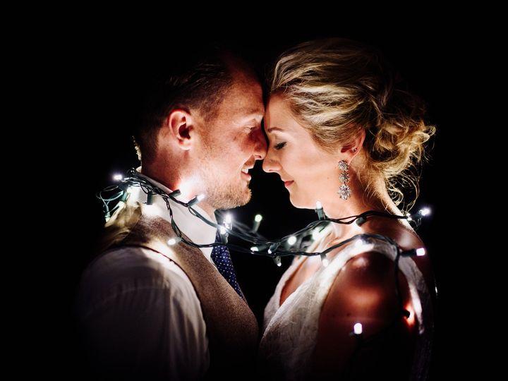 Tmx 15 Best Artistic Colorful North Carolina Wedding Photographer 14 51 937838 159201471792623 Waxhaw, NC wedding photography