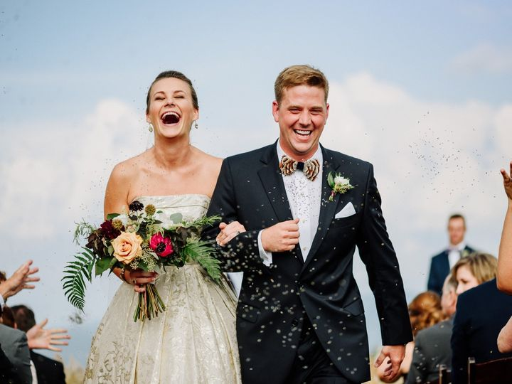 Tmx 16 Best Artistic Colorful North Carolina Wedding Photographer 13 51 937838 159201472457594 Waxhaw, NC wedding photography