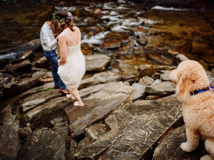 Tmx 17 Best Artistic Colorful North Carolina Wedding Photographer 8 51 937838 159201472570340 Waxhaw, NC wedding photography
