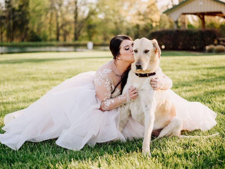 Tmx 19 Best Artistic Colorful North Carolina Wedding Photographer 34 51 937838 159201472694872 Waxhaw, NC wedding photography