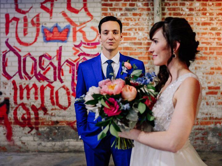 Tmx 21 Best Artistic Colorful North Carolina Wedding Photographer 38 51 937838 159201472890297 Waxhaw, NC wedding photography