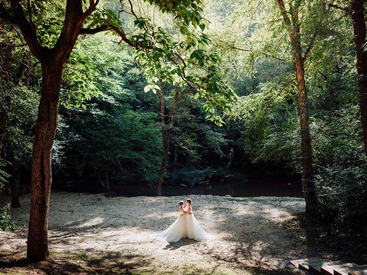 Tmx 24 Best Artistic Colorful North Carolina Wedding Photographer 55 51 937838 159201473265120 Waxhaw, NC wedding photography