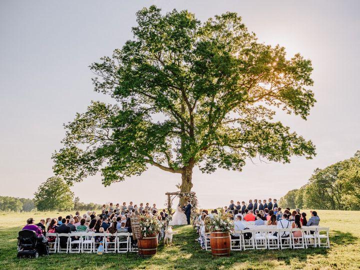 Tmx 28 Best Artistic Colorful North Carolina Wedding Photographer 35 51 937838 159201473313032 Waxhaw, NC wedding photography