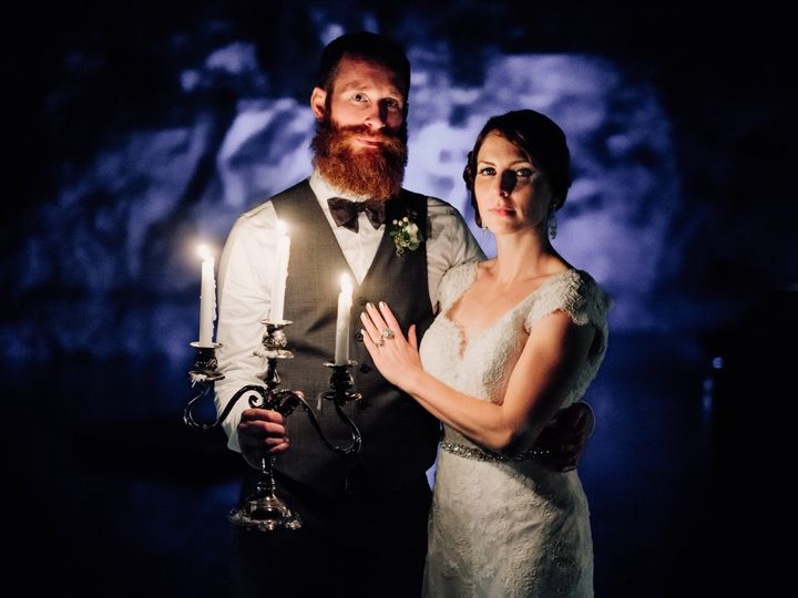 Tmx 29 Best Artistic Colorful North Carolina Wedding Photographer 26 51 937838 159201473631330 Waxhaw, NC wedding photography