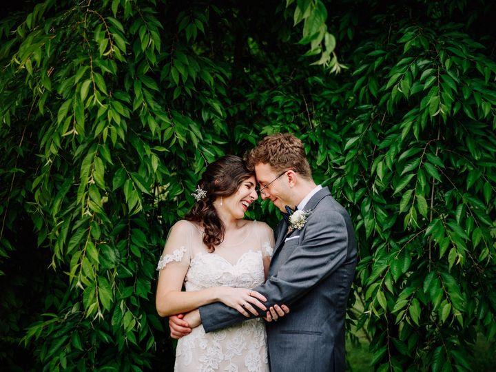 Tmx 30 Best Artistic Colorful North Carolina Wedding Photographer 43 51 937838 159201473188521 Waxhaw, NC wedding photography
