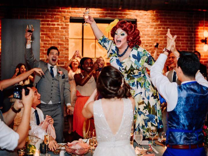Tmx 31 Best Artistic Colorful North Carolina Wedding Photographer 39 51 937838 159201473627396 Waxhaw, NC wedding photography
