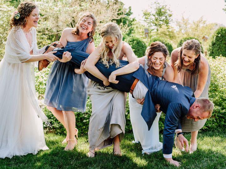 Tmx 32 Best Artistic Colorful North Carolina Wedding Photographer 37 51 937838 159201473783130 Waxhaw, NC wedding photography