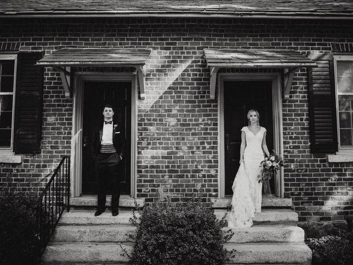 Tmx 35 Best Artistic Colorful North Carolina Wedding Photographer 49 51 937838 159201473617899 Waxhaw, NC wedding photography