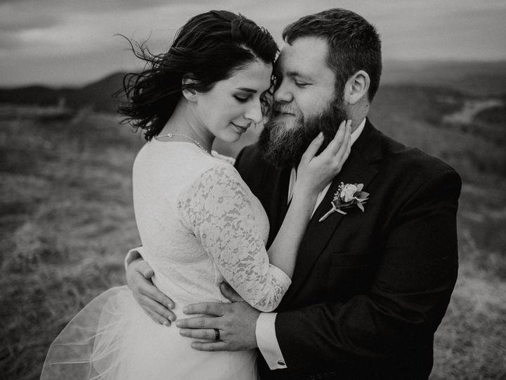 Tmx 37 Best Artistic Colorful North Carolina Wedding Photographer 52 51 937838 159201474038247 Waxhaw, NC wedding photography