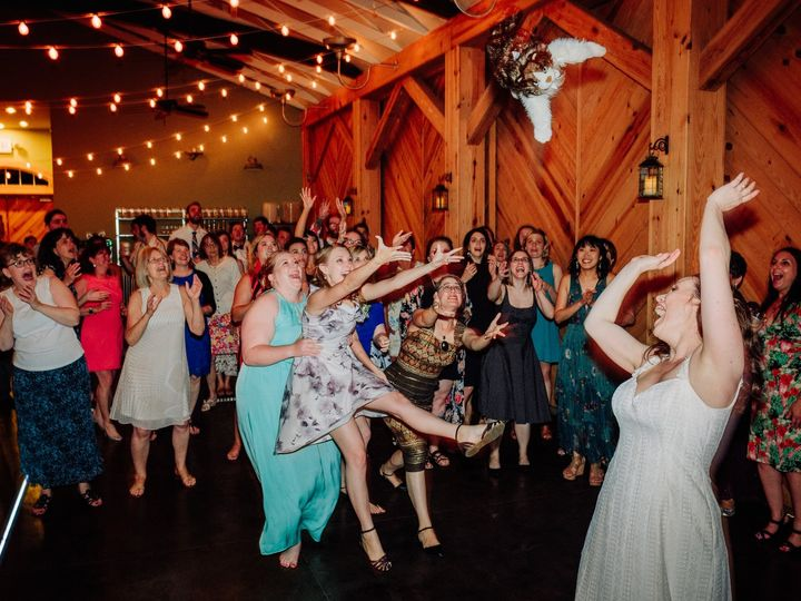 Tmx 38 Best Artistic Colorful North Carolina Wedding Photographer 21 51 937838 159201474160367 Waxhaw, NC wedding photography