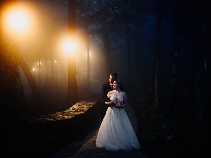 Tmx 39 Best Artistic Colorful North Carolina Wedding Photographer 46 51 937838 159201474342309 Waxhaw, NC wedding photography