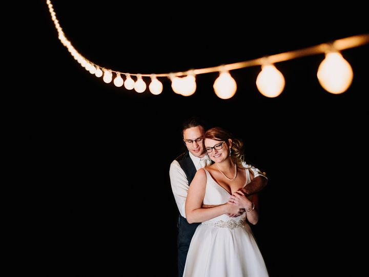 Tmx 40 Best Artistic Colorful North Carolina Wedding Photographer 50 51 937838 159201473812409 Waxhaw, NC wedding photography