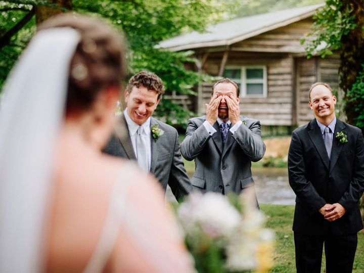 Tmx 41 Best Artistic Colorful North Carolina Wedding Photographer 4 51 937838 159201474298467 Waxhaw, NC wedding photography
