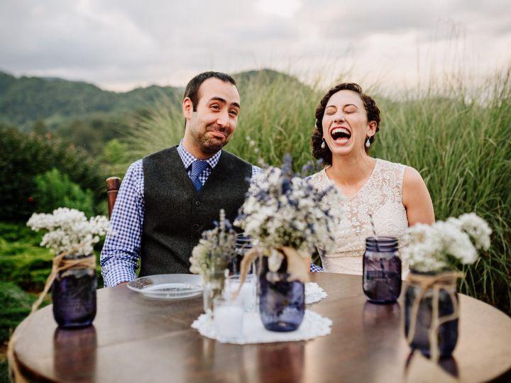 Tmx 42 Best Artistic Colorful North Carolina Wedding Photographer 5 51 937838 159201474382888 Waxhaw, NC wedding photography