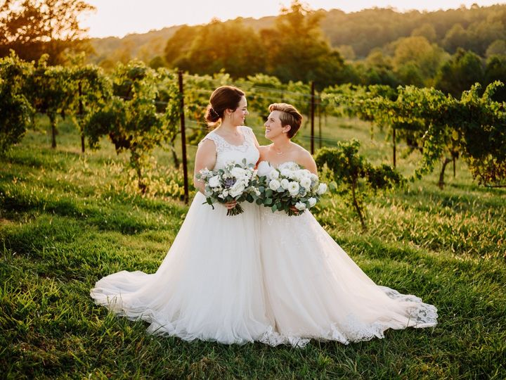 Tmx 50 Best Artistic Colorful North Carolina Wedding Photographer 56 51 937838 159201474880230 Waxhaw, NC wedding photography