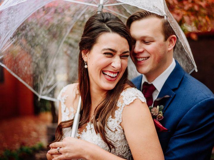 Tmx 55 Best Artistic Colorful North Carolina Wedding Photographer 60 51 937838 159201475474084 Waxhaw, NC wedding photography