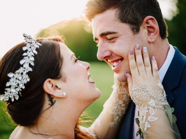 Tmx 57 Best Artistic Colorful North Carolina Wedding Photographer 36 51 937838 159201475576016 Waxhaw, NC wedding photography