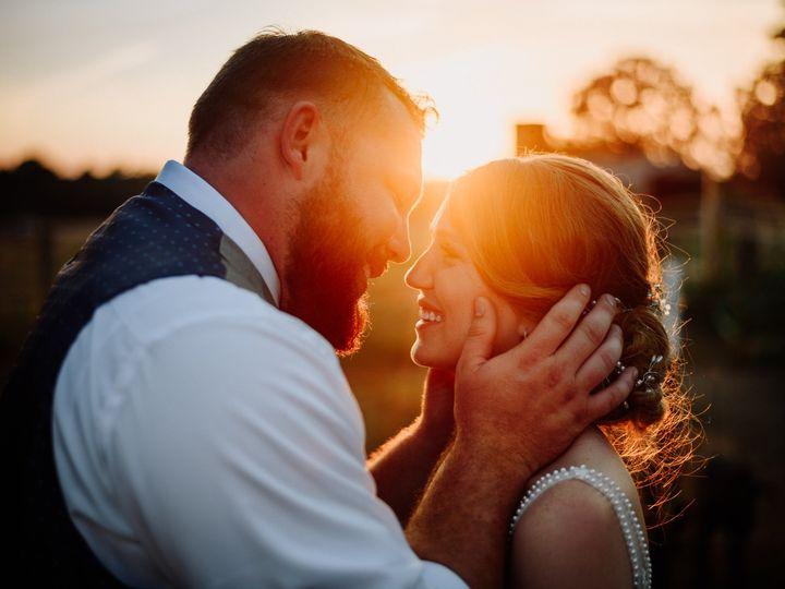 Tmx 60 Best Artistic Colorful North Carolina Wedding Photographer 58 51 937838 159201475623511 Waxhaw, NC wedding photography