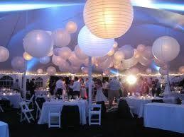Tmx 1335750578644 Lanterns Denham Springs wedding dj