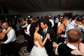 Tmx 1338536346576 Dancing Denham Springs wedding dj