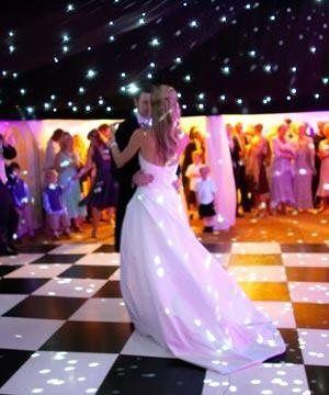 Tmx 1338536354252 Coupledancing2 Denham Springs wedding dj