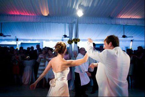 Tmx 1338536368780 Handsup Denham Springs wedding dj