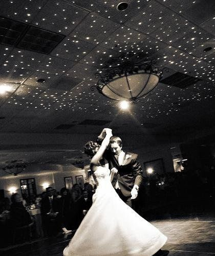 Tmx 1338536383891 Stars Denham Springs wedding dj