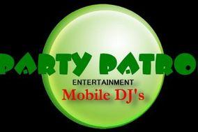 Party Patrol Entertainment