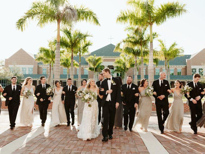 Tmx Img 6600 51 1967838 160314879748704 Riverview, FL wedding planner