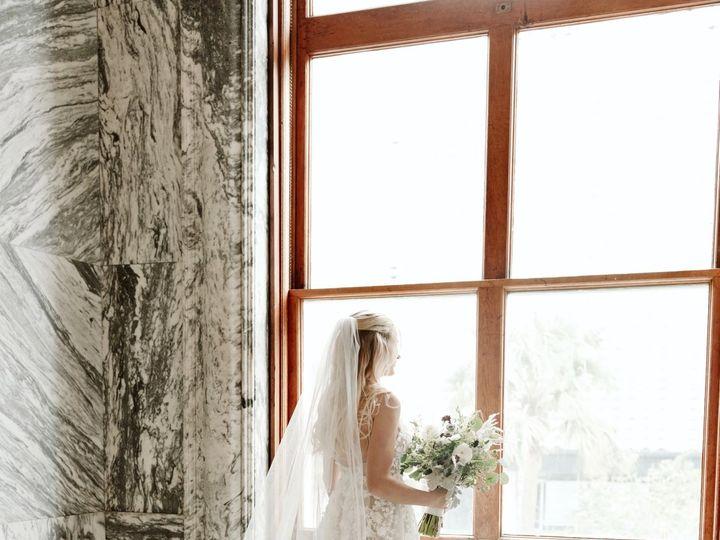Tmx Img 6615 51 1967838 160314879220966 Riverview, FL wedding planner