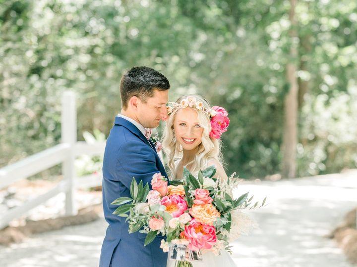Tmx Littlesweddingbrideandgroom 5218 51 1967838 158842812442344 Riverview, FL wedding planner