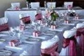 Exquisite Consulting and Event Planning