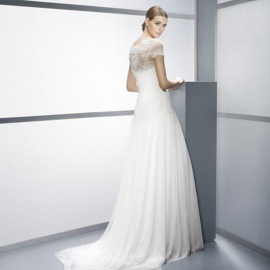 Bridal Gown Rental Dayton Ohio 81