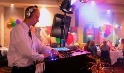 Kansas City Vinyl DJs 1