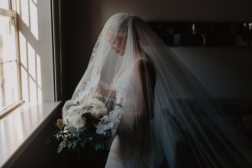 kiernan plaza wedding 062 51 948838