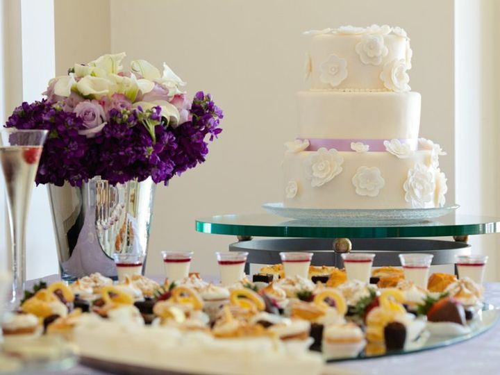Tmx 1358304585523 Iecc21 Penfield wedding favor