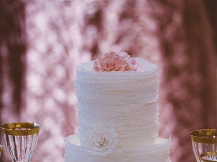 Tmx 1365116446309 Tammy Swales Studio Incredible Cakes 003a Penfield wedding favor