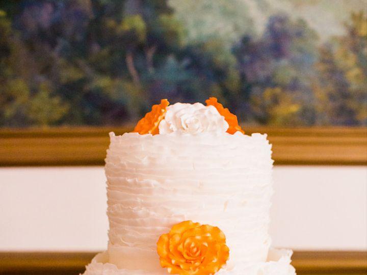 Tmx 1382537877436 Img2951 Penfield wedding favor