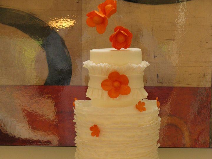 Tmx 1382991637248 Img402 Penfield wedding favor