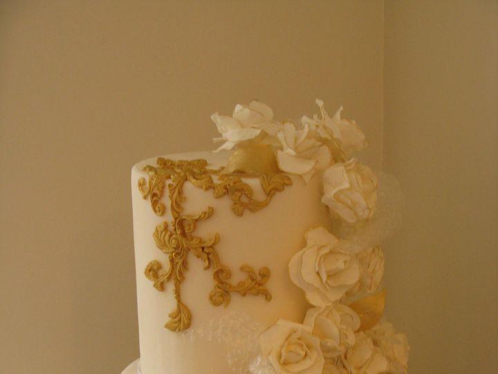 Tmx 1403209779263 Img4031 Penfield wedding favor