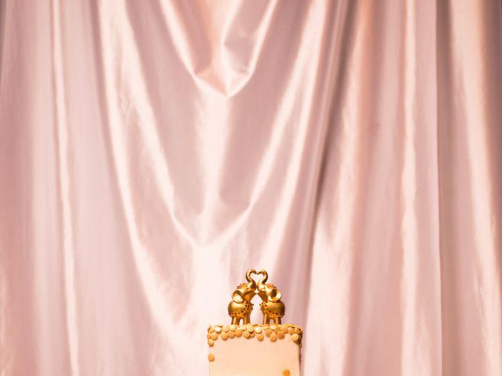 Tmx 1403209832304 Img6881e 2 Penfield wedding favor